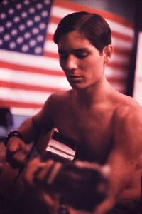Vietnam Kyle
