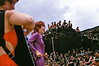 The Show, Vietnam '71
