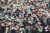 Brothers, Vietnam '71