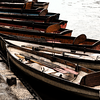 Boats for Hire, River Thames, Richmond
