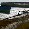Old Boats, Orford