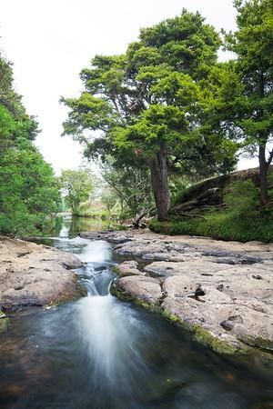 Kerikeri River Track, Kerikeri Northland