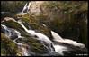 Breezy Falls (Ingleton)