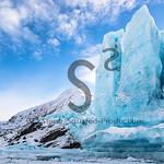 Portage Ice