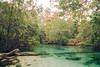 River of Aqua