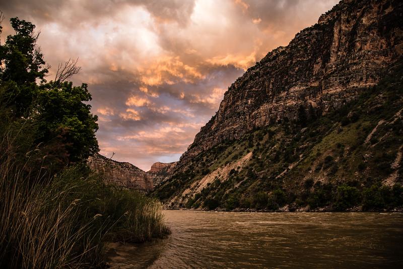 Green River Sunset.jpg