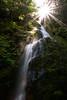 Dulog Falls_.jpg