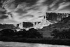Labyrinth Canyon.jpg