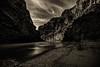 Moon River.jpg