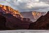 Cobalt Camp, Grand Canyon