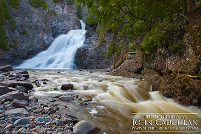 Caribou(Falls12e)