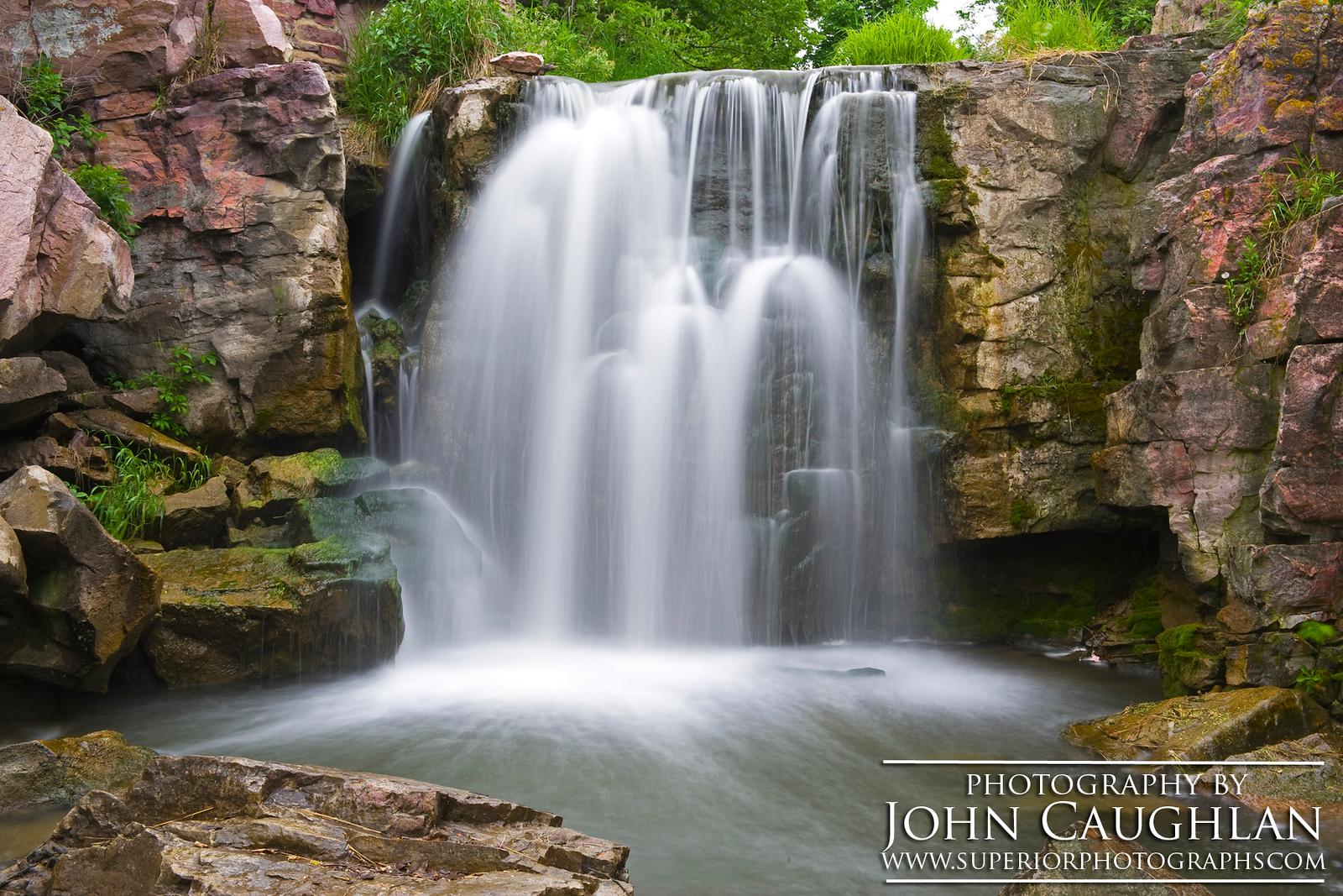 Winnewisa Falls 1a(pipestonecreek)
