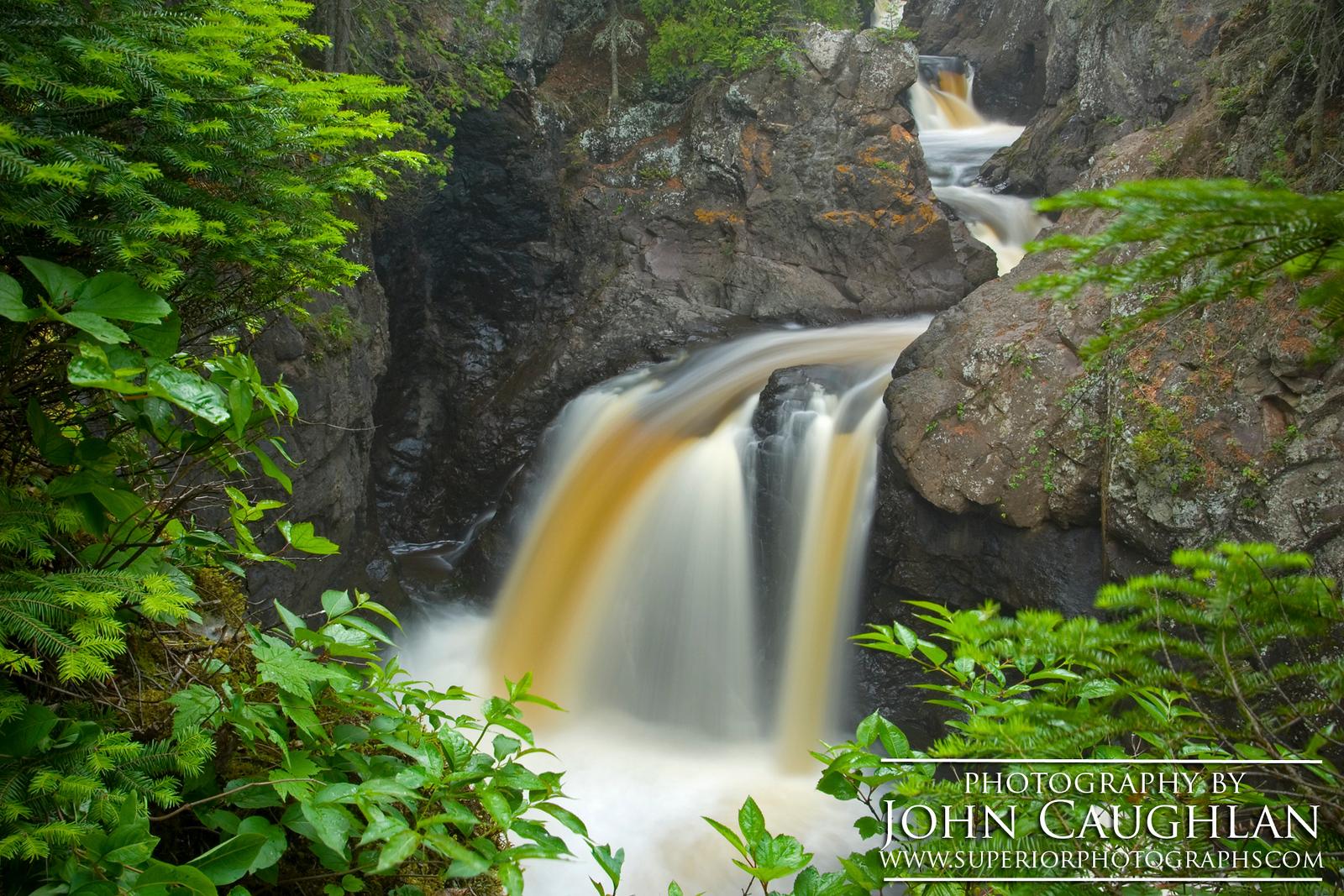 Cascade(Falls7)