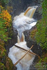 Cascade(fall2e)
