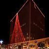 20091128_Mission Inn Xmas Lights_1061