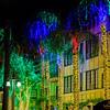 20191208_Mission Inn Xmas Lights_7503