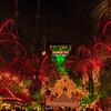 20091128_Mission Inn Xmas Lights_1076