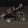 Riverside International Speedway : 10 galleries with 852 photos