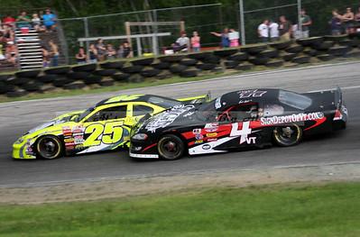 Riverside Speedway-ACT Tour 06/02/13