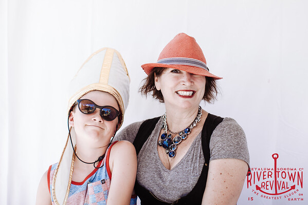a  Rivertown Revival Photobooth 2015 m woolsey-608