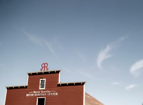 Rivertown-Revival_Weddings_0074