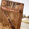Rivertown-Revival_Weddings_0054