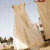 Rivertown-Revival_Weddings_0041