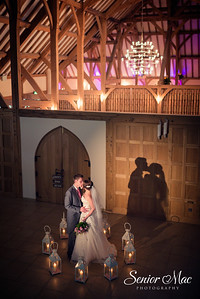 Rivervale_Barn_Photographer-19