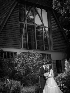 Rivervale_Barn_Photographer-15