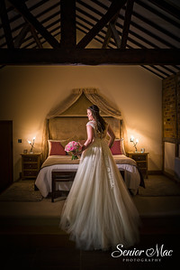 Rivervale_Barn_Photographer-5