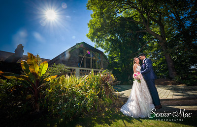 Rivervale_Barn_Photographer-7