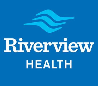 RVH-2014-Logo-Health-PRIMARY-PMS CP-FNL