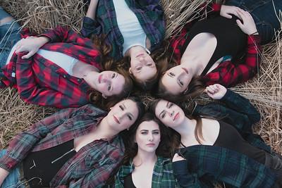 Riverview Girls