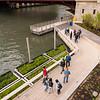 Riverwalk Season Opening 2017