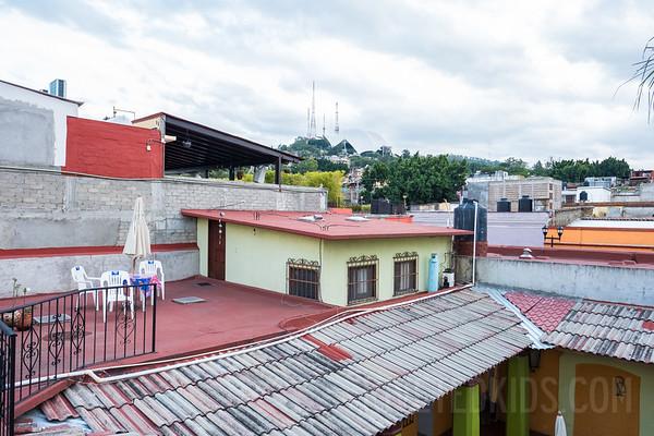Riveted Kids Camp 2018 - Coding in Oaxaca (009)