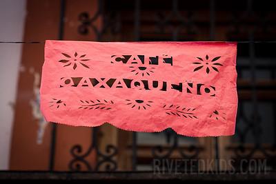 Riveted Kids Camp 2018 - Coding in Oaxaca (018)