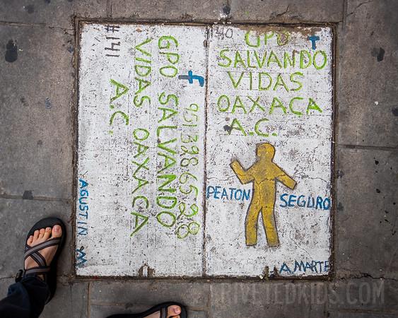 Riveted Kids Camp 2018 - Coding in Oaxaca (014)