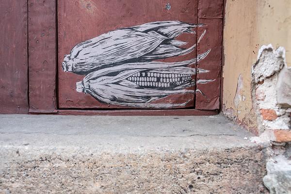 Riveted Kids Camp 2018 - Coding in Oaxaca (012)