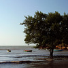 Praia da Gorda