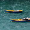 Dois Barcos