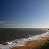 Praia dos Cavaleiros