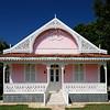 Casa da Moreninha