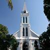 Igreja Matriz do Senhor Bom Jesus do Monte