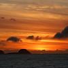 Ilha de Santana