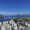 Ingá e a Baia de Guanabara