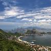 Charitas e a Baia de Guanabara