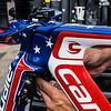 Andrew Talansky's TT ride