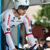 Neilson Powless, Best Young Rider, 2016 Amgen Tour of California