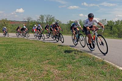 Hincapie Spring Series at Rock Hill -- Sunday, April 11, 2021