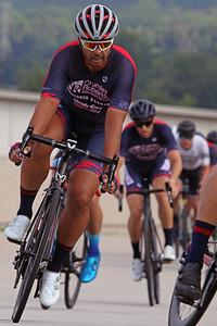 MAC Racing Series at Rock Hill, South Carolina, Saturday, August 8, 2020